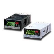 Bộ điều khiển nhiệt độ SA200 RKC Instrument - Temperature Controllers - Digital Controllers