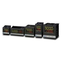 Bộ điều khiển nhiệt độ thuật số RB Series RKC Instrument - Đại lý phân phối RKC Instrument tại Việt Nam