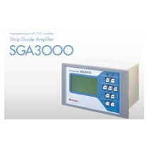 Bộ điều khiển và khuếch đại tín hiệu SGA3000 Nireco
