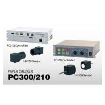 Bộ kiểm tra giấy PC300/210 Nireco - Đại lý phân phối thiết bị Nireco tại Việt Nam