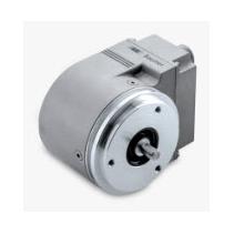Bộ mã hóa vòng quay EAL580 SV - Encoder Baumer -Cảm biến Baumer