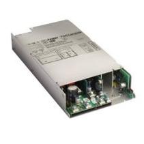 Bộ nguồn NV350 và NV700 Power Supply TDK Lambda