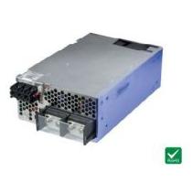 Bộ nguồn TDK-Lambda - Power Supply SWS1000L-48 TDK-Lambda