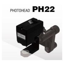 Cảm biến canh chỉnh biên dạng PHOTOHEAD PH22 Nireco - Đại lý Nireco tại Việt Nam