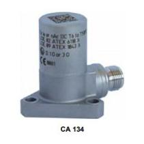 Cảm biến đo độ rung CA134 Meggitt Vibro-Meter - Vibration sensor Meggitt Vibro-Meter