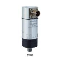 Cảm biến đo độ rung CV213 Meggitt Vibro-Meter - Vibration sensor Meggitt Vibro-Meter