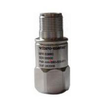 Cảm biến đo độ rung động cơ CE 680 M511 Meggitt Vibro-meter