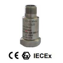 Cảm biến đo độ rung động cơ CE620 Meggitt Vibro-meter | Vibration Sensor Meggitt Vibro-Meter