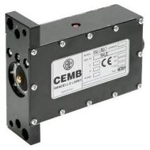 Cảm biến đo độ rung T1-50 CEMB - CEMB Việt Nam