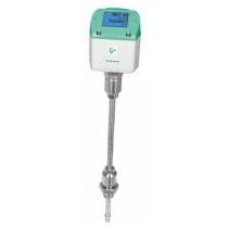 Đại lý CS Instrument tại Việt Nam - Cảm biến đo lưu lượng khí CS Instruments - Flow sensor VA 500 CS Instruments