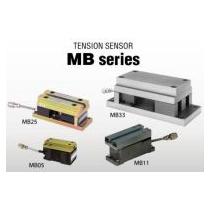 Cảm biến lực căng Model MB Nireco - MB Tension Sensor Nireco