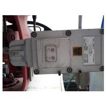Cảm biến vị trí VOS-E M-System - Position Sensors M-System - Đại lý M-System tại Việt Nam