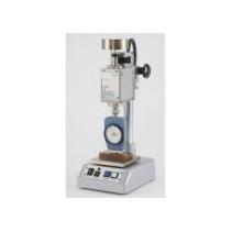 Chân đế đồng hồ đo độ cứng cao su Teclock GS-610 - Teclock GS-610