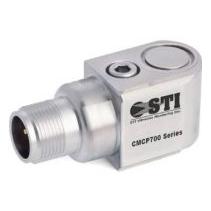 CMCP785A STI Vibration | Cảm biến gia tốc STI Vibration