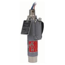 Công tắc áp suất Mini Hermet - Đại lý phân phối thiết bị SOR INC tại Việt Nam