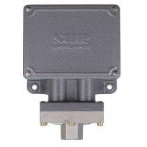 Công tắc áp suất Model V3 SOR INC - Đại lý phân phối thiết bị SOR INC tại Việt Nam