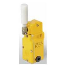 Công tắc canh chỉnh biên VG 133/6 Kiepe - Conveyor Belt Misalignment Switch Kiepe