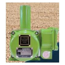 Công tắc chống lệch băng tải ELADP 22 Matsushima - Công tắc giật dây băng tải Matsushima