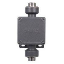 Công tắc đo chênh áp SOR INC - Đại lý chuyên phân phối thiết bị SOR INC tại Việt Nam