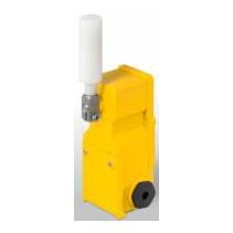 Công tắc hành trình bảo vệ lệch băng tải Kiepe MAS - Misalignment Switch MAS Kiepe