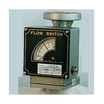 Công tắc lưu lượng Kawaki type FY - Đồng hồ đo lưu lượng Kawaki Type FY