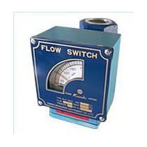 Công tắc lưu lượng Kawaki type KY - Đồng hồ đo lưu lượng Kawaki Type KY