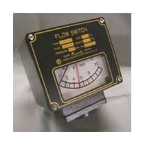 Công tắc lưu lượng Kawaki type SA-M - Đồng hồ đo lưu lượng Kawaki Type SA-M