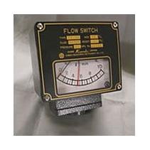 Công tắc lưu lượng Kawaki type SF - Đồng hồ đo lưu lượng Kawaki Type SF
