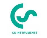 Đại lý Ủy quyền CS Instruments Việt Nam