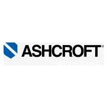 Đại lý phân phối ASHCROFT tại Việt Nam - Nhà phân phối thiết bị hãng ASHCROFT tại Việt Nam