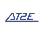 Đại lý phân phối AT2E tại Việt Nam