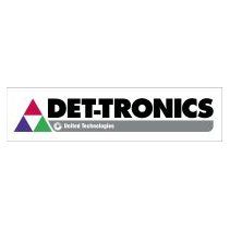 Đại lý Det-Tronics tại Việt Nam - Đại lý phân phối Det-Tronics tại Việt Nam