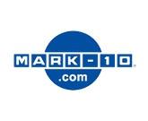 Đại lý phân phối Mark 10 tại Việt Nam