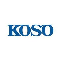 Đại lý Nihon Koso tại Việt Nam - Nhà phân phối Valve Control tại Việt Nam