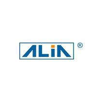 Đại lý phân phối Alia inc tại Việt Nam - Alia inc Việt Nam