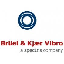 Đại lý phân phối BK Vibro tại Việt Nam
