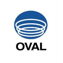 Đại lý phân phối Flow meter Oval tại Việt Nam - Oval Corporation Việt Nam