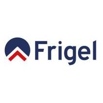 Đại lý phân phối FRIGEL FIRENZE tại Việt Nam