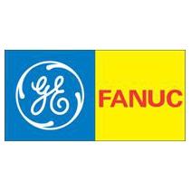 Đại lý phân phối GE Fanuc PLC tại Việt Nam - GE Fanuc Việt Nam