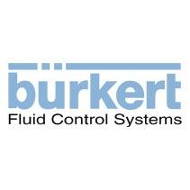 Đại lý phân phối hãng Burkert tại Việt Nam | Đại lý Burkert tại Việt Nam