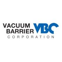 Đại lý phân phối hãng Vacuum Barrier tại Việt Nam