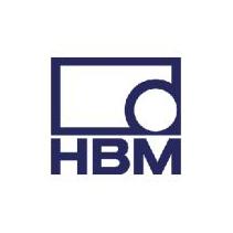 Đại lý phân phối HBM tại Việt Nam - HBM Vietnam