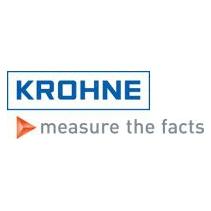 Đại lý phân phối Krohne tại Việt Nam - Đại lý Krohne tại Việt Nam - Krohne Việt Nam