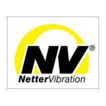 Đại lý phân phối Netter Vibration tại Việt Nam