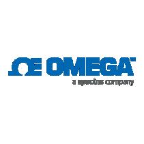 Đại lý phân phối Omega tại Việt Nam