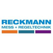 Đại lý phân phối Reckmann tại Việt Nam - Reckmann Việt Nam