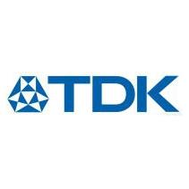 Đại lý phân phối TDK-Lambda tại Việt Nam - TDK-Lambda Việt Nam - Đại lý TDK-Lambda tại Việt Nam