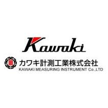Đại lý phân phối thiết bị Kawaki tại VIệt Nam - Kawaki Measuring Instrument