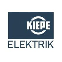 Đại lý phân phối thiết bị Kiepe tại Việt Nam - Kiepe Việt Nam