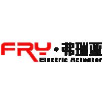 Đại lý phân phối Tianjin Freya tại Việt Nam